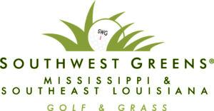 Southwest Greens Logo